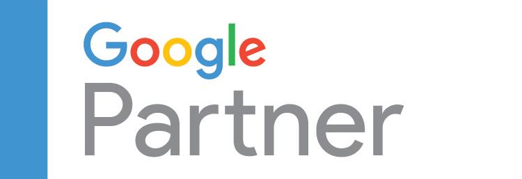 Digital marknadsföring google partner